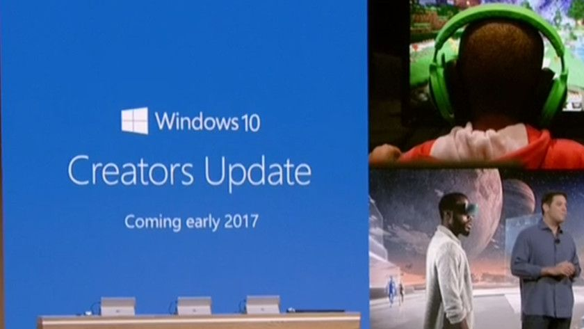 windows10creatorsupdate