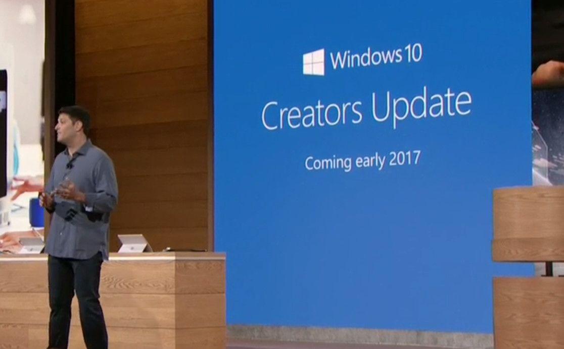 windows10_creatorsupdate