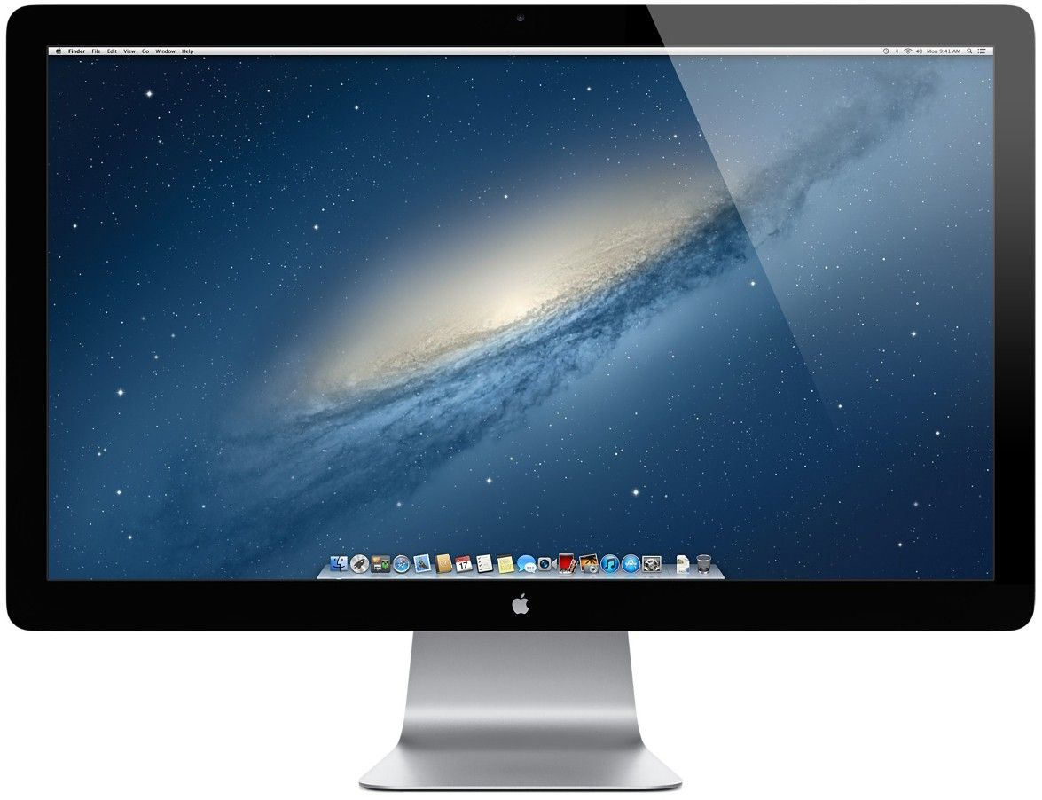 apple_led_cinema_display