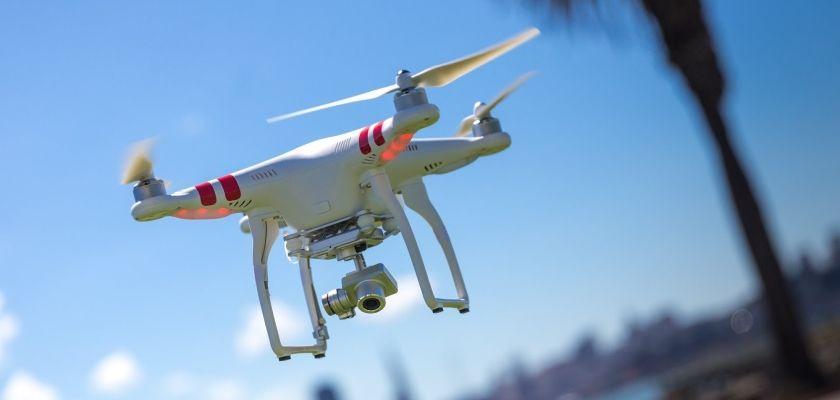 drones_verizon