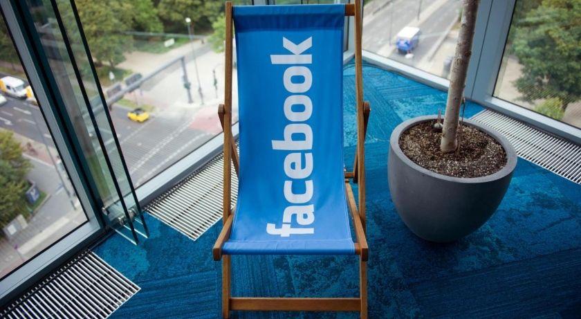facebook_workplace_negocio_pyme