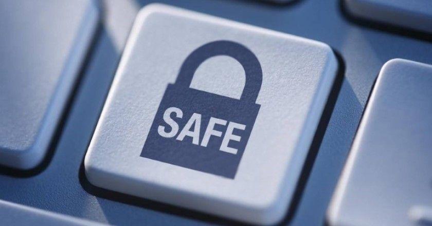 gdpr_proteccion_datos