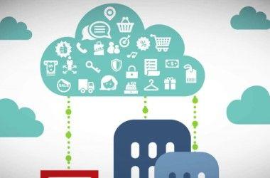 infraestructura_cloud_emea-2q2016