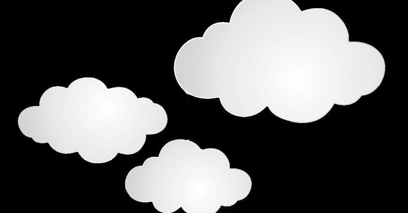 infraestructura_cloud_negocio-ok