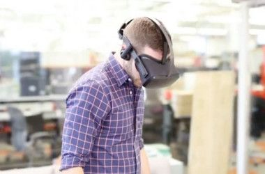 oculus_industria_pc