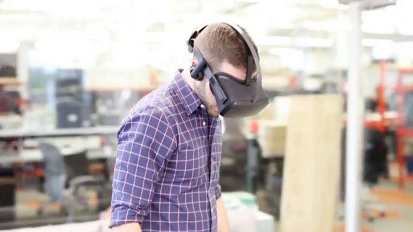 oculus_industria_pc