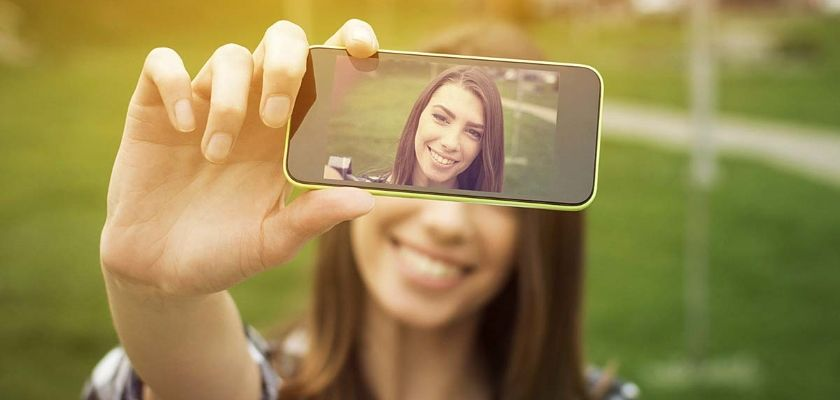 pago_via_selfie_mastercard