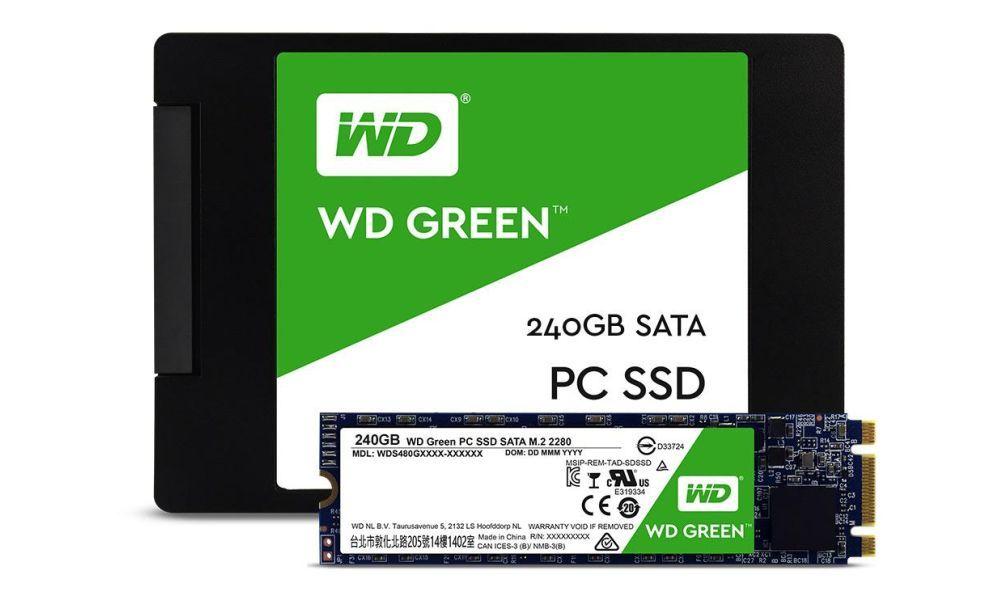 wd-greenssd-1