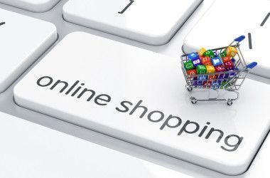 geobloqueo en las compras