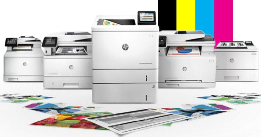 Guía de impresión