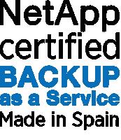 backup-as-a-service-espana