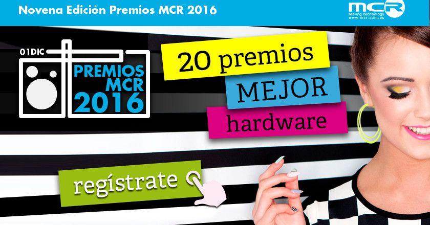 premios_mcr_2016