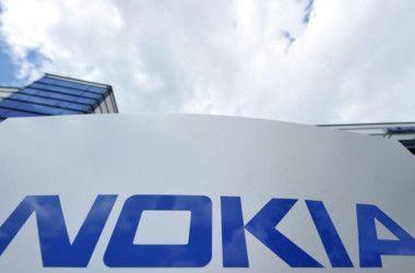 nuevos smartphones Nokia