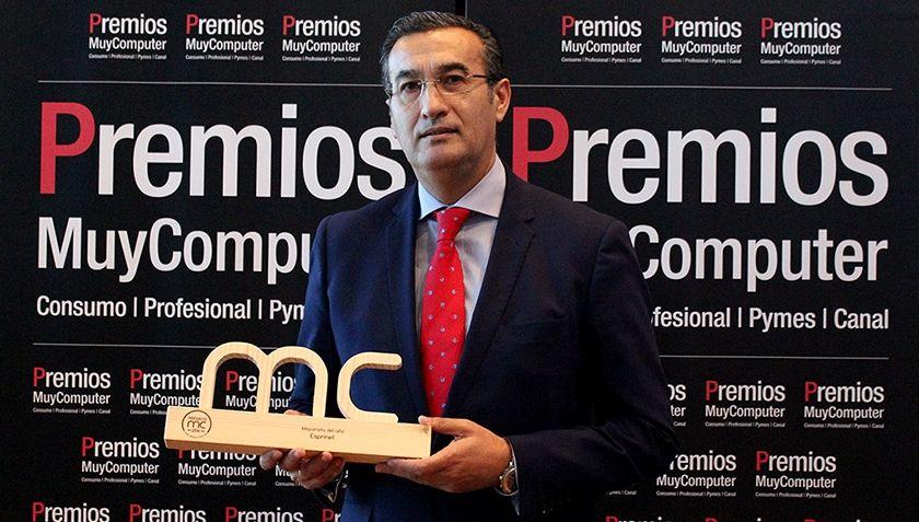 premiosmc2016-esprinet