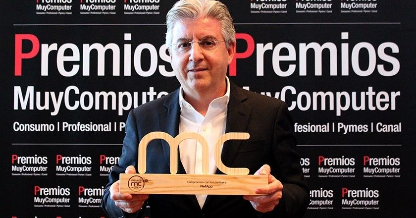 premiosmc2016-netapp