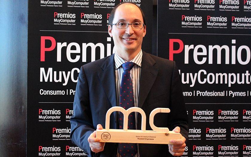 premiosmc2016-huawei