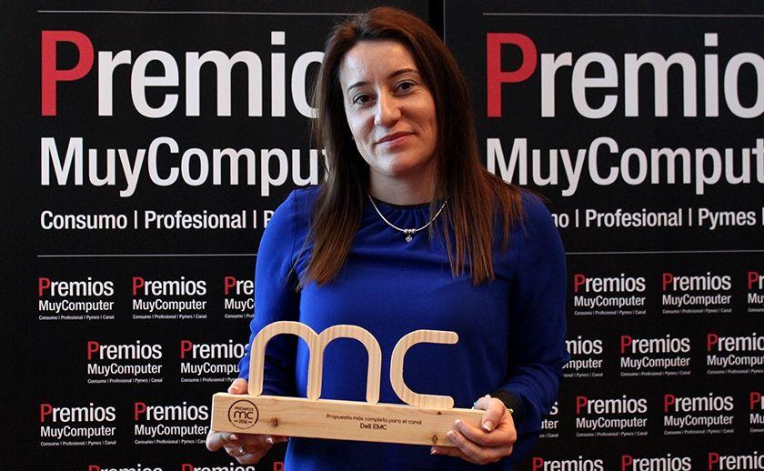 premiosmc2016-009