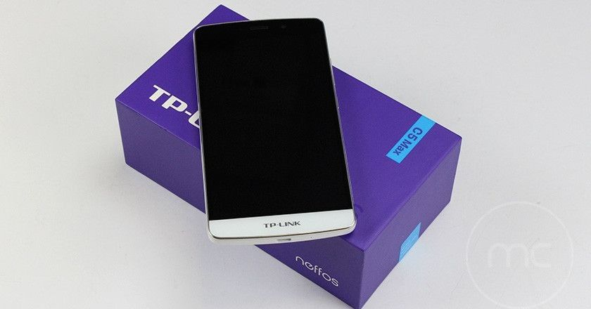 tp-link_neffos