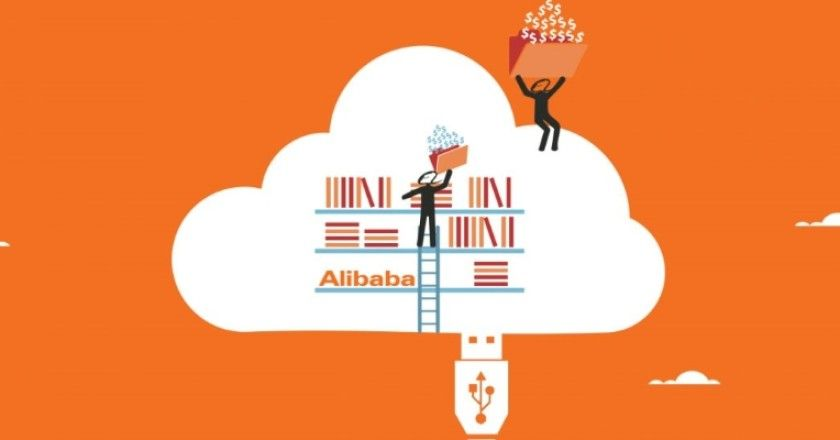 alibaba_cloud_europa