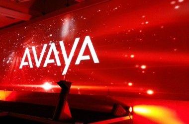 avaya_edge_programa_canal
