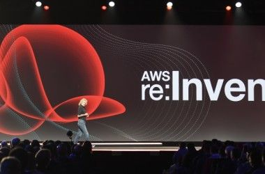 aws_re-invent_2016