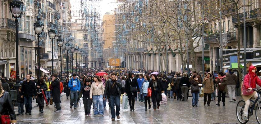 barcelona_portal_angel_tiendas