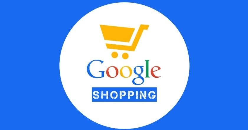 google_shopping_ventas