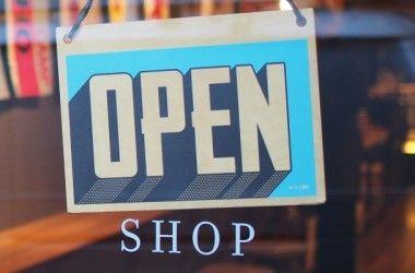 horarios_apertura_comercio