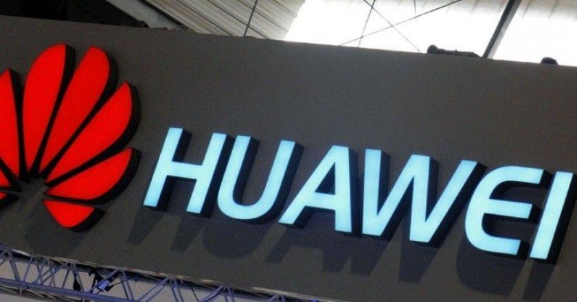huawei_empresas_espana