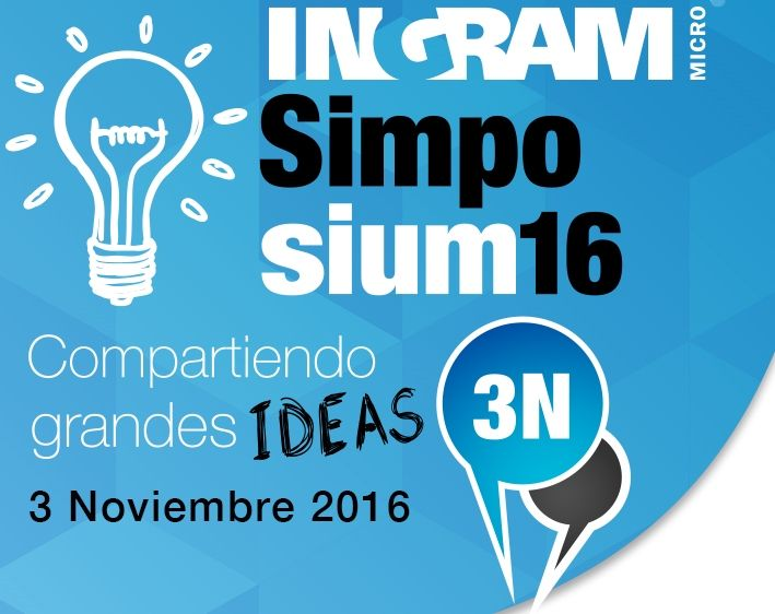 ingram_micro_simposium_2016-1