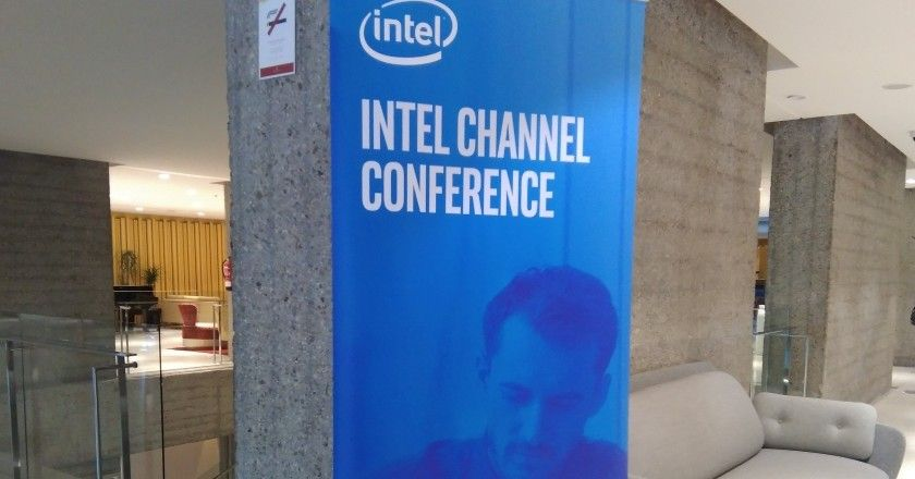 intel_channel_conference_2016-3