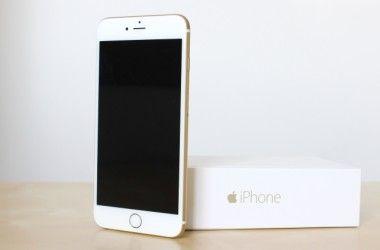 iphone6plus_1