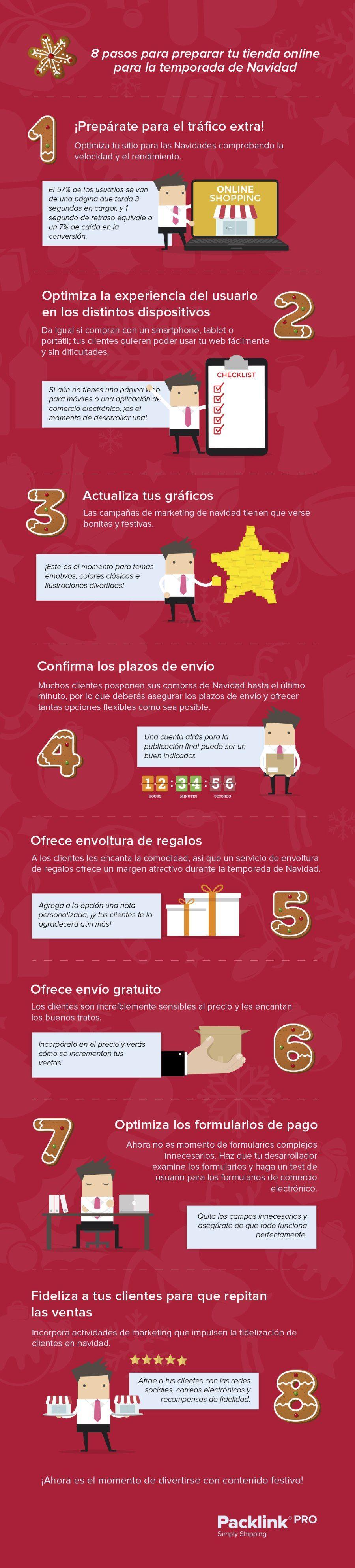 navidad_tienda_online