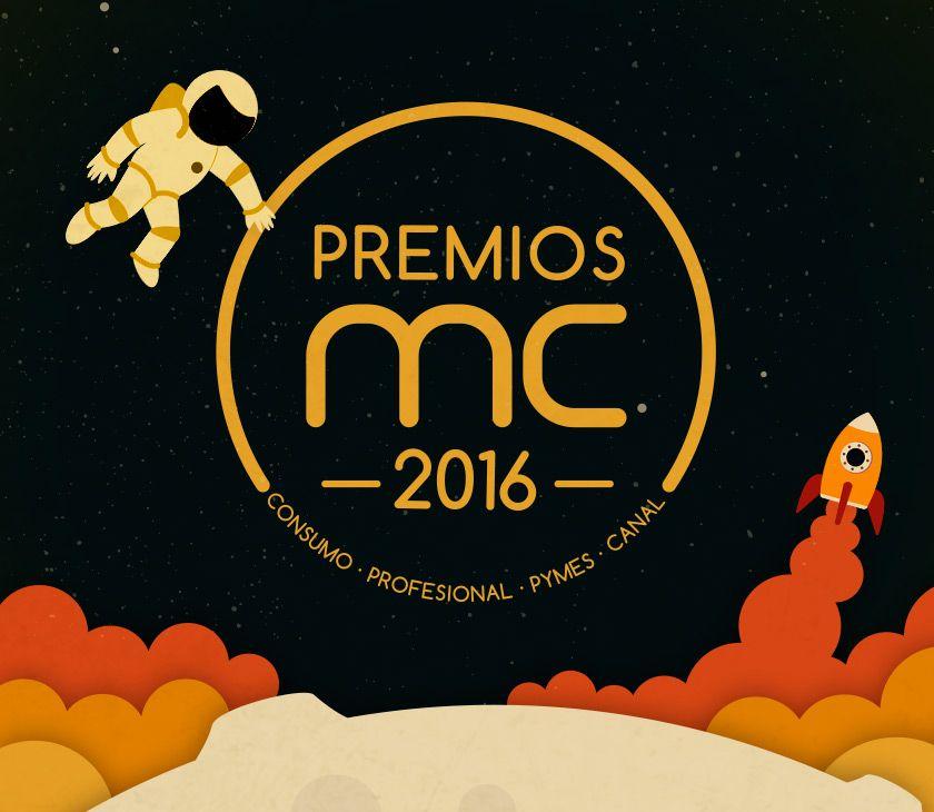 premiosmc2016canal