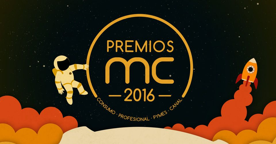 premiosmc2016