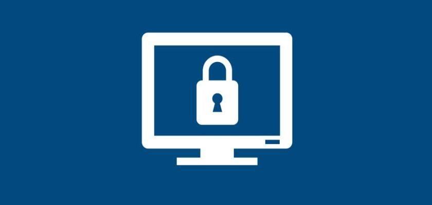 ransomware_amenazas