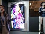 samsung_digital_signage_retail