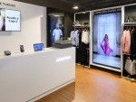 samsung_digital_signage_retail_ok