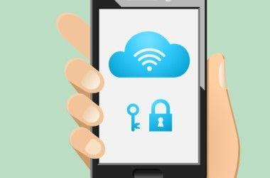 seguridad_wi-fi_cloud