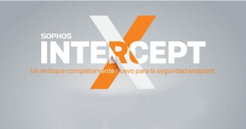 sophos_intercept_day
