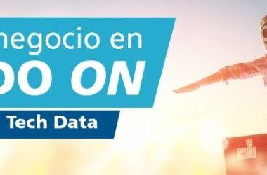 tech_data_azlan_hpe_incentivos