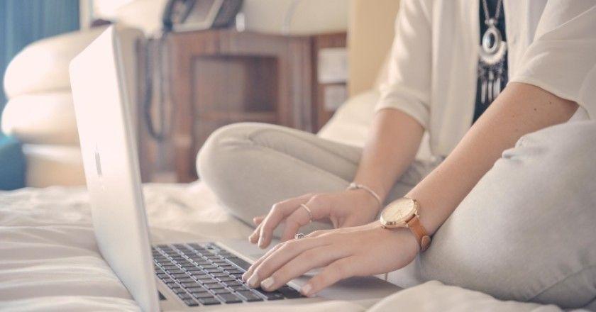 tienda_online_navidad
