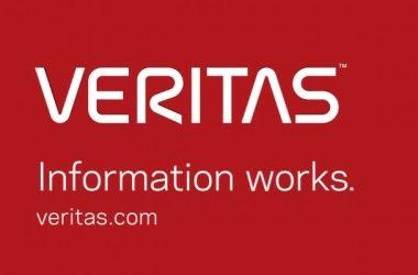 veritas_partners