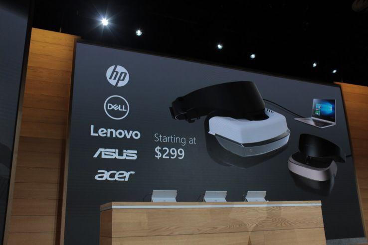 windows-10-vr-headset-partners