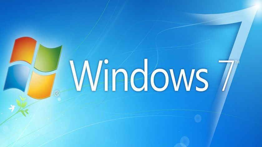 licencias OEM de Windows 7