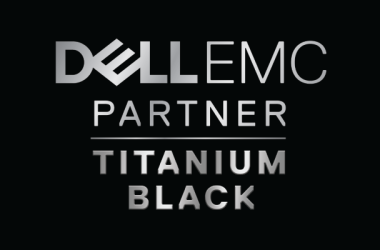 emc_16_partner_titanium_black_metallic