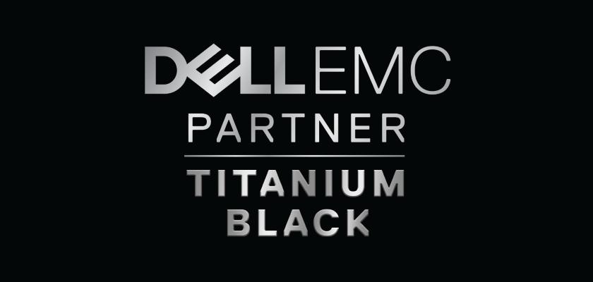 emc_16_partner_titanium_black_metallic