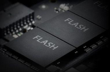 precio de SSD