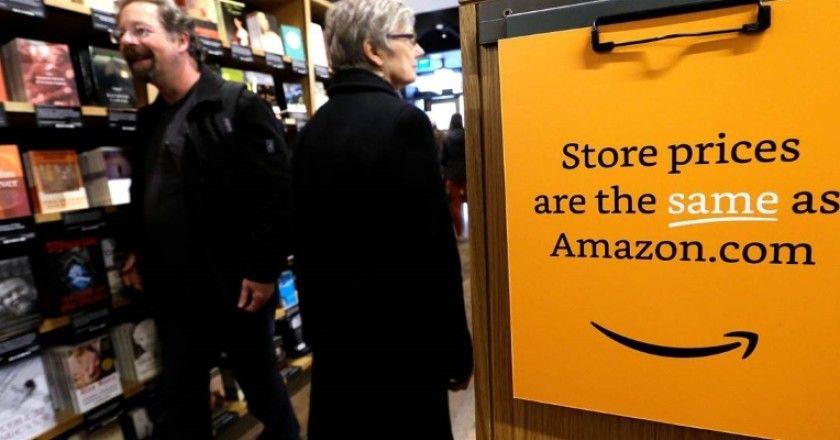 amazon_consumidores_tienda_fisica