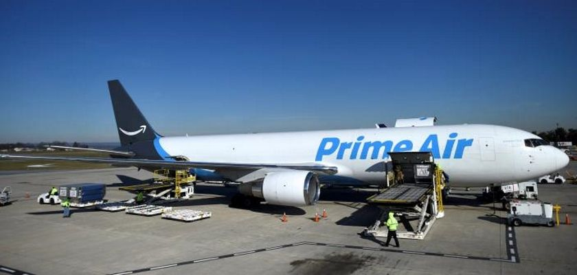 amazon_prime_air_logistica